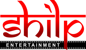Shilp Entertainment